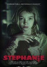 Stephanie online (2017) Español latino descargar pelicula completa