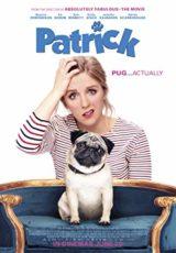Patrick online (2018) Español latino descargar pelicula completa