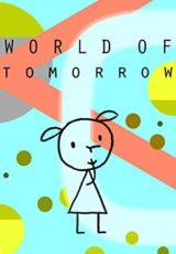 Mundo del mañana online (2015) Español latino descargar pelicula completa