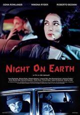 Una noche en la tierra online (1991) Español latino descargar pelicula completa