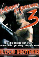Retroceder nunca, rendirse jamás 3 online (1990) Español latino descargar pelicula completa