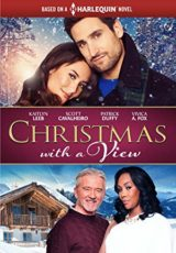 Christmas With a View online (2018) Español latino descargar pelicula completa