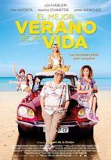 El mejor verano de mi vida online (2018) Español latino descargar pelicula completa