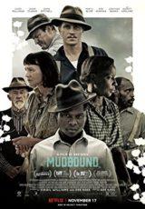 Mudbound online (2017) Español latino descargar pelicula completa