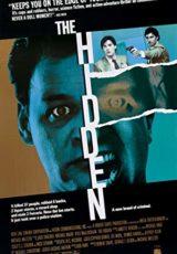 Hidden: Lo oculto online (1987) Español latino descargar pelicula completa