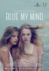 Blue My Mind online (2017) Español latino descargar pelicula completa