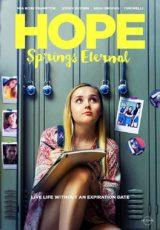 Hope Springs Eternal online (2018) Español latino descargar pelicula completa