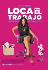 Loca por el trabajo online (2018) Español latino descargar pelicula completa