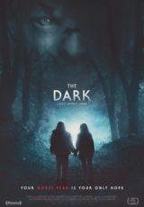 The Dark online (2018) Español latino descargar pelicula completa