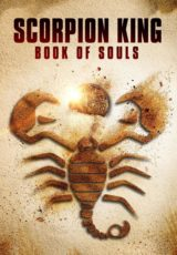 The Scorpion King: Book of Souls online (2018) Español latino descargar pelicula completa