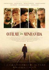 O Filme da Minha Vida online (2017) Español latino descargar pelicula completa