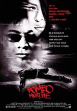 Romeo debe morir online (2000) Español latino descargar pelicula completa