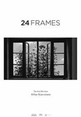 24 Frames online (2017) Español latino descargar pelicula completa
