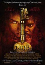 1408 online (2007) Español latino descargar pelicula completa