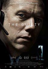 The Guilty online (2018) Español latino descargar pelicula completa