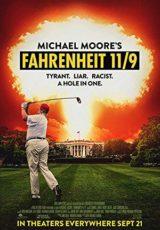Fahrenheit 11/9 online (2018) Español latino descargar pelicula completa