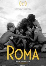 Roma online (2018) Español latino descargar pelicula completa