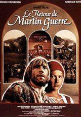 El regreso de Martin Guerre online (1982) Español latino descargar pelicula completa