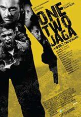 One Two Jaga online (2018) Español latino descargar pelicula completa