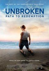 Unbroken Path to Redemption online (2018) Español latino descargar pelicula completa