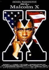 Malcolm X online (1992) Español latino descargar pelicula completa