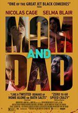 Mamá y papá online (2017) Español latino descargar pelicula completa