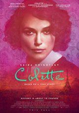 Colette online (2018) Español latino descargar pelicula completa