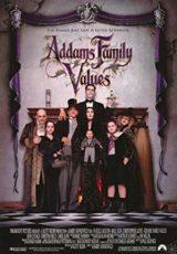 Los locos Addams 2 online (1993) Español latino descargar pelicula completa