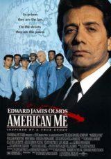 American Me online (1992) Español latino descargar pelicula completa