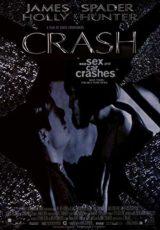 Crash online (1996) Español latino descargar pelicula completa