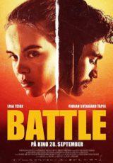 Battle online (2018) Español latino descargar pelicula completa