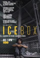 Icebox online (2018) Español latino descargar pelicula completa