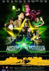 Misión Estrella online (2017) Español latino descargar pelicula completa