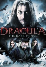 Dracula: The Dark Prince online (2013) Español latino pelicula completa