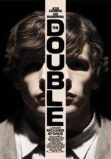El doble online (2013) Español latino descargar pelicula completa