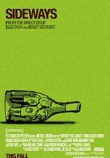 Entre copas online (2004) Español latino descargar pelicula completa