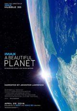 El planeta más hermoso online (2016) Español latino descargar pelicula completa