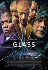 Glass online (2019) Español latino descargar pelicula completa