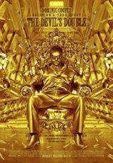 El doble del diablo online (2011) Español latino descargar pelicula completa