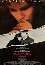 Music Box online (1989) Español latino descargar pelicula completa