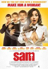 Sam online (2015) Español latino descargar pelicula completa
