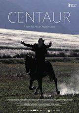 Centaur online (2017) Español latino descargar pelicula completa