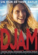 Djam online (2017) Español latino descargar pelicula completa