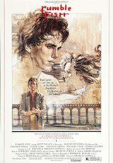 La ley de la calle online (1983) Español latino descargar pelicula completa