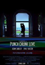 Embriagado de amor online (2002) Español latino descargar pelicula completa
