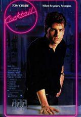 Coctel online (1988) Español latino descargar pelicula completa