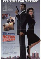 Acción Jackson online (1988) Español latino descargar pelicula completa