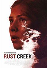 Rust Creek online (2018) Español latino descargar pelicula completa