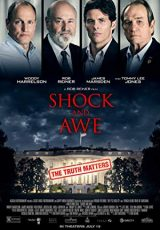 Shock and Awe