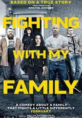 Luchando Por Mi Familia